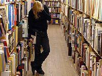 Sem bibliotecas não há educação perfeita. 25568.jpeg