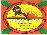 Angola: Dois projetos de lei de combate à corrupção (UNITA). 35568.jpeg