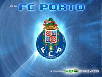 FC Porto excluido da próxima edição da Liga dos Campeões