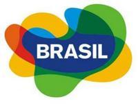 Abertas inscrições para Caravana Brasil Nacional