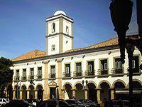 Dia do Escritor na Câmara Municipal de Salvador. 18569.jpeg