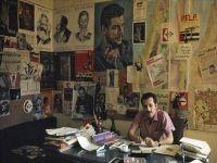 Gassan Kanafani: Há 42 anos calaram a sua voz... mas suas ideais não morreram. 20569.jpeg