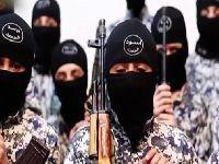 EUA buscam criar na América Latina situação militar igual à do Oriente Médio'. 26569.jpeg