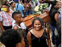Colômbia: Pandemia e paz fragil. 34569.jpeg