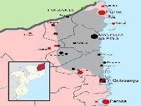 Moçambique: 350.000 crianças afectadas pela instabilidade. 35569.jpeg