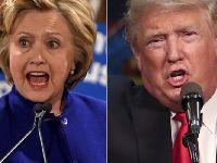 EUA: Cinco perguntas & respostas sobre a viciosa campanha eleitoral presidencial. 24570.jpeg