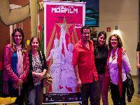 Exibição de 'Solaris' encerrou a 3ª Mostra Mosfilm de Cinema Russo em São Paulo. 25570.jpeg