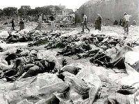 Deir Yassin, Palestina: há 70 anos começava a limpeza étnica. 28570.jpeg