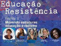 A raça pura: que Brasil você quer para o passado?. 29570.jpeg
