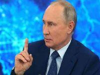 Lições de Putin diante da Covid-19. 34570.jpeg
