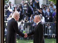 A cúpula Putin-Biden: apenas os embaixadores?. 35570.jpeg