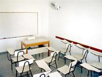 Escolas ajudarão ao Governo desenvolvendo
