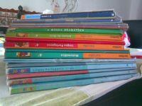 Verdes: Proposta para manuais escolares. 15571.jpeg