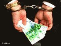 Um recadinho aos corruptos. 17571.jpeg