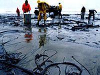 Brasileira Petrobrás é uma das 20 maiores poluidoras do mundo. 21571.jpeg
