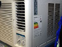 Ar condicionado aumenta risco de olho seco. 25571.jpeg