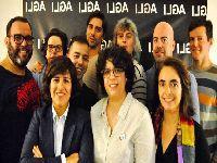 Pessoas LGBTI e Religião: ILGA organiza conferência internacional. 26572.jpeg