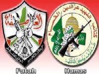 Fatah e Hamas unem-se para combater o plano de anexação. 33572.jpeg