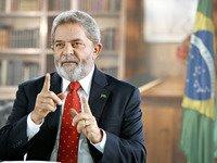 Lula: BRIC chega a novo estágio
