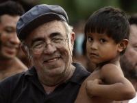 Morre o indigenista Porfírio Carvalho, aliado incondicional dos Waimiri-Atroari. 26573.jpeg