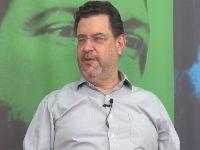 Rui Costa Pimenta: