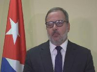 Cuba expressa solidariedade com Lula. 28573.jpeg