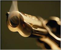 EUA : Tiroteio faz seis mortos