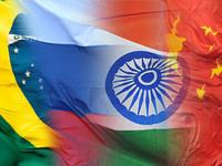 BRIC poderá ser líder da economia mundial – perito russo