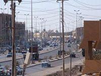 Fallujah: a nova dor de cabeça de Obama. 19574.jpeg