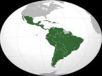 Putin na América Latina: América Latina não quer viver no