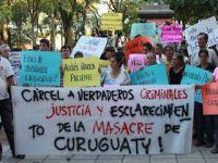 Massacre de Curuguaty e golpe no Paraguai. 23574.jpeg