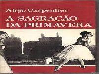Antologia Poética promove difusão literária de nove poetas da Bahia na Colômbia. 33574.jpeg