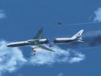 Air France é condenada no Brasil pelo acidente do vôo 447