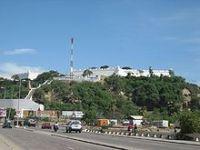 FACRA anuncia presença na 32a Feira Internacional de Luanda (FILDA). 22575.jpeg