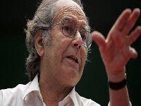 Nobel para Lula, pede na Argentina Adolfo Pérez Esquivel. 28575.jpeg