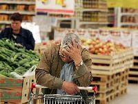 Complexo agroindustrial bate recordes de exportação... e a população empobrecida. 35575.jpeg