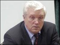 Embaixador russo na Beilorússia assustou os EUA