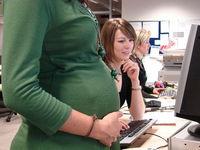 """""""Os Verdes"""" querem esclarecimentos sobre violação do direito à maternidade"""