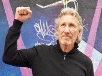Roger Waters envia mensagem de paz e amor ao povo palestino. 23576.jpeg