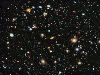 Descobrir o universo com o projeto celeste. 25576.jpeg