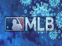 EUA: Grandes Ligas de beisebol reportam 66 positivos de Covid-19. 33576.jpeg
