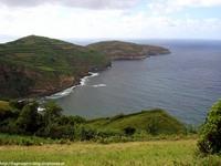 PEV nos Açores