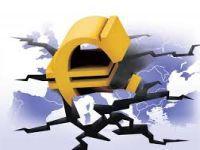 A grande crise que afunda a Europa. 18577.jpeg
