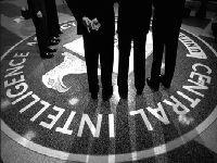 As relações familiares de Omar Mateen e dos irmãos Tsarnayev com a CIA. 24577.jpeg