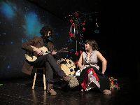 Dezembro no TCSB: diabruras, estrelas e workshop de teatro com Ricardo Kalash. 25577.jpeg