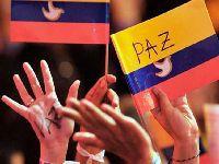 Mobilização em defesa da paz em Colômbia. 27577.jpeg