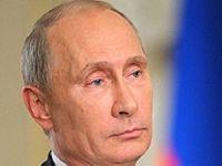 Presidente russo condolências com o Irã no ataque terrorista Ahvaz. 29577.jpeg