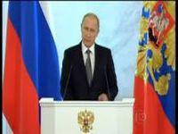 A Rússia na mira. 21578.jpeg