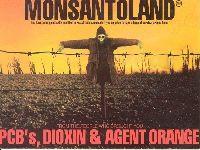 Os 12 produtos mais perigosos criados pela Monsanto. 24578.jpeg