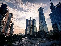 Conheça a China futurista de carros elétricos, trem-bala e apps de saúde. 31578.jpeg